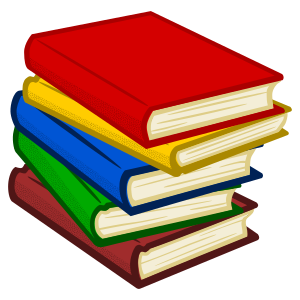 Image result for images books