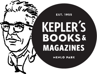 Image result for kepler's books